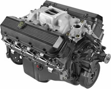 Chevy 454 Engine Manual http://chevy-crate-engines.com/BBC-Chevrolet/Chevy-454-HO.php