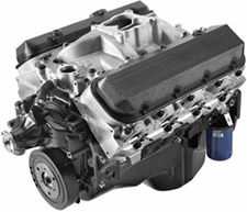 Chevy 454 Engine Manual http://chevy-crate-engines.com/BBC-Chevrolet/Chevy-ZZ454-440.php